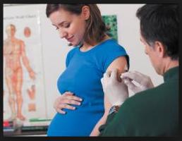 obat hepatitis pada ibu hamil