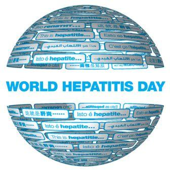 hari hepatitis