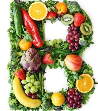 Mengenal Kandungan Nutrisi yang Baik Untuk Organ Hati
