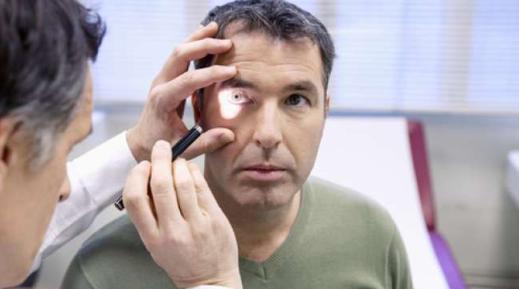 5 Penyakit yang Bisa Dideteksi Melalui Kesehatan Mata