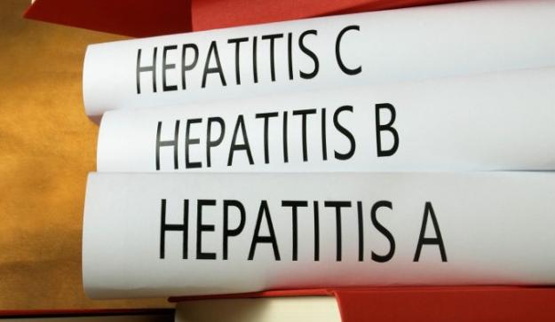 ketahui hepatitis a, b, dan c