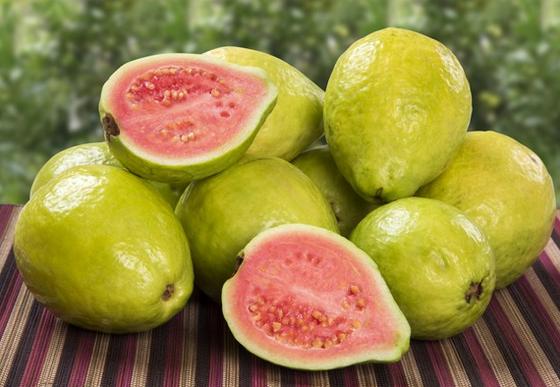macam buah untuk penderita hepatitis