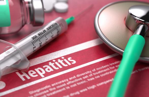 cara penularan hepatitis a, b, c, dan d