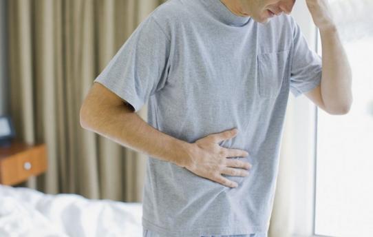 komplikasi serius dari hepatitis c