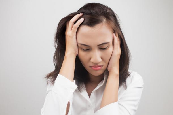 solusi dalam mengatasi kelelahan akibat hepatitis
