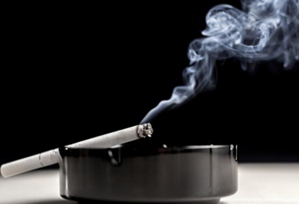 pengaruh rokok meningkatkan kanker hati