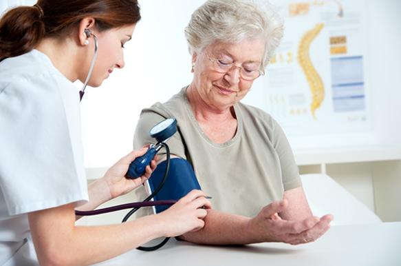 hubungan antara penyakit hepatitis dan hipertensi