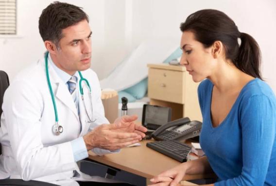 perbedaan hepatitis dan sirosis hati