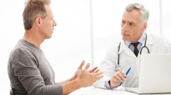 pengertian hepatitis alkoholik dan pengobatannya