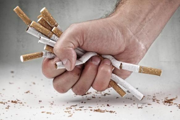 tips berhenti merokok bagi penderita kanker hati