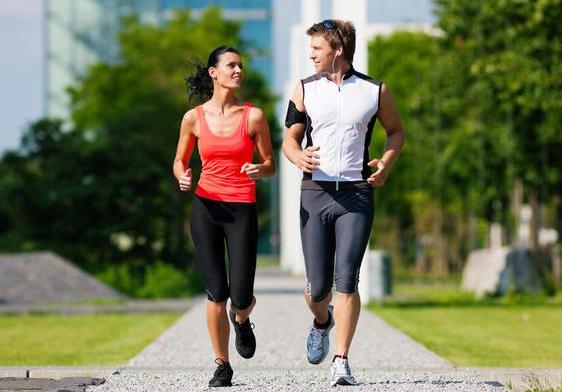 manfaat olahraga untuk penderita hepatitis