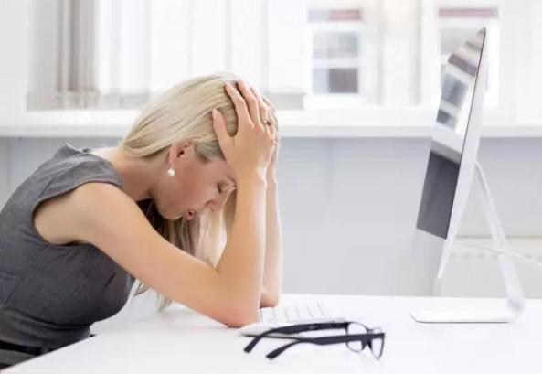 benarkah kurang tidur dapat meningkatkan kanker hati