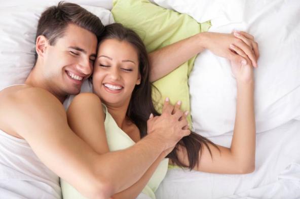 tips melindungi pasangan supaya tidak tertular hepatitis