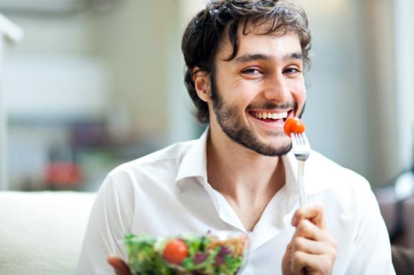 cara mengatur pola makan bagi penderita hepatitis c
