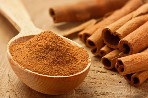 Benarkah Penderita Penyakit Liver Harus Menghindari Kayu Manis (Cinnamon)
